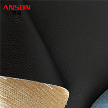 Home Textile,Bag,Decorative,Sofa,Furniture,Notebook,Car Seat,Chair,Belt Use and PU,Polyurethane Material sofa pvc leather