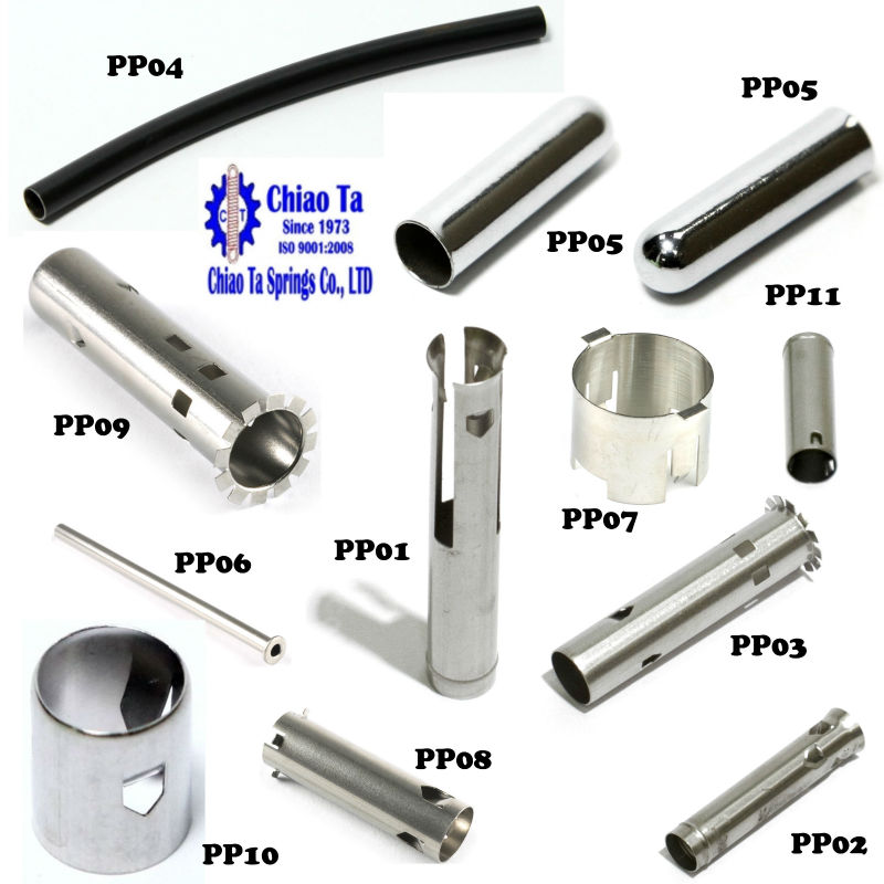 All kind of Medical springs,Tube,Pipe,Pin,sleeve,blade