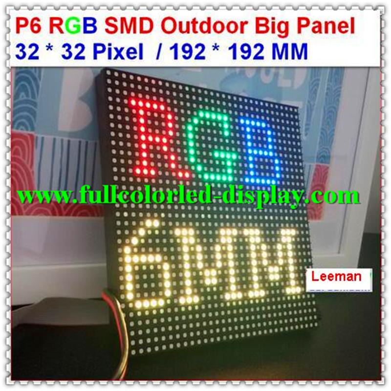 Led Sign Wiring Diagram | Wiring Diagram Outdoor Led Display Wiring Diagram on