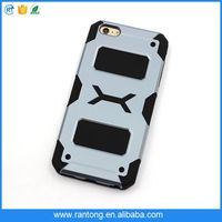 Factory supply custom design free form mobile case for iphone5 wholesale price
