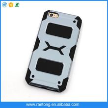 Factory supply custom design free mobile case for iphone5 wholesale price