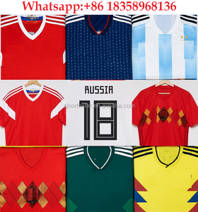 b7fde8bb562 World Cup Jersey Wholesale