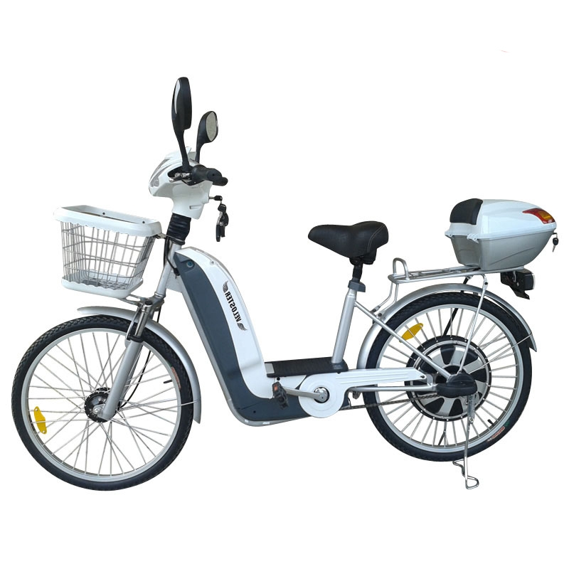 2017 low cost electric <strong>bike</strong>,electric <strong>bike</strong> low price (JSE160)