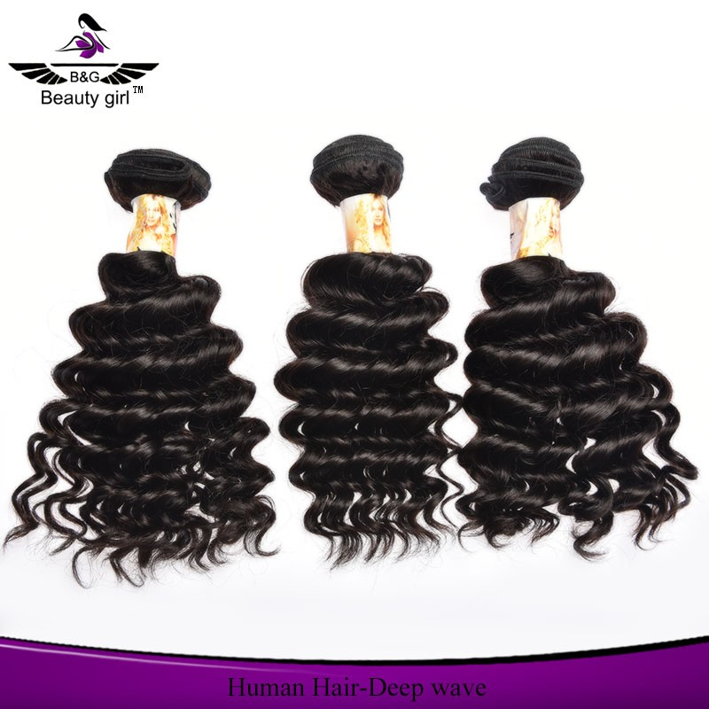 2017 outre hair wholesale sticker hair extensions hong kong