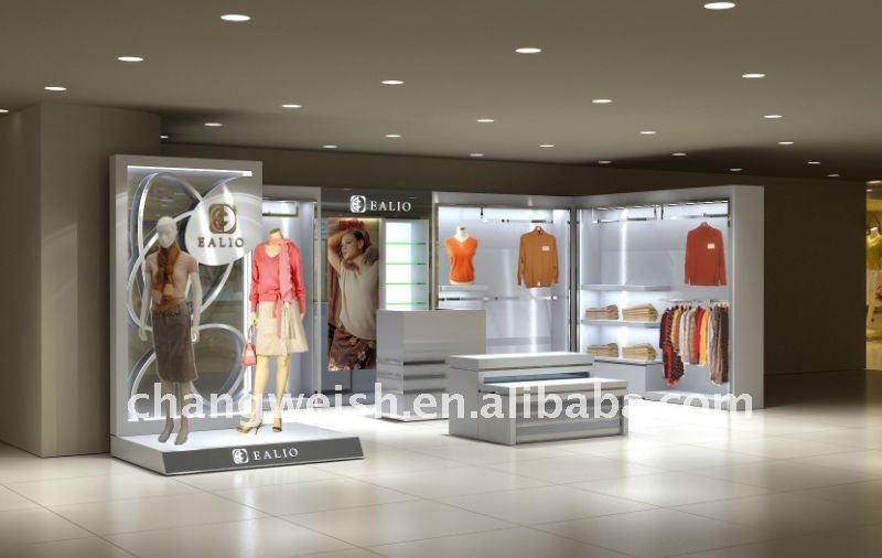 Clothing Shop Decoration - Buy Shop Decoration,Clothing Shop ... | title