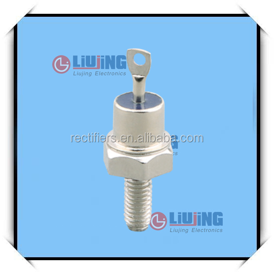 Good Quality Solar Bypass Diode 25HFR120 25HF120