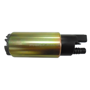 OEM Quality Auto Electric Fuel Pump E2068 0580453483 0580453453 0580454001 bomba de combustible Bosch0580453481 To South America