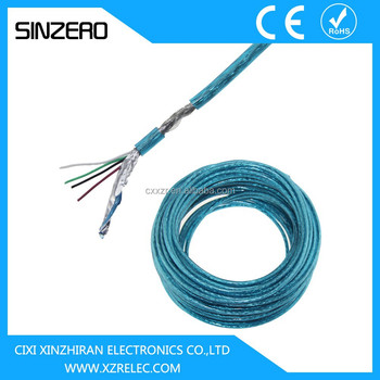 Usb cable rollusb cable wiring diagramusb charging cable buy usb usb cable rollusb cable wiring diagramusb charging cable cheapraybanclubmaster Image collections