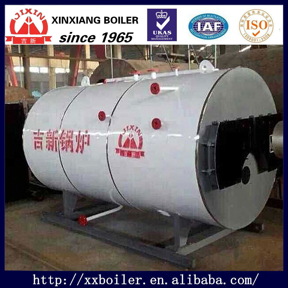 Different Types Of Boilers Wholesale, Of Boiler Suppliers - Alibaba