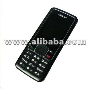 Low Cost CDMA Mobile For African Market USD 13 Only