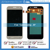 2016 trending products mobile phone lcd screen for samsung J2