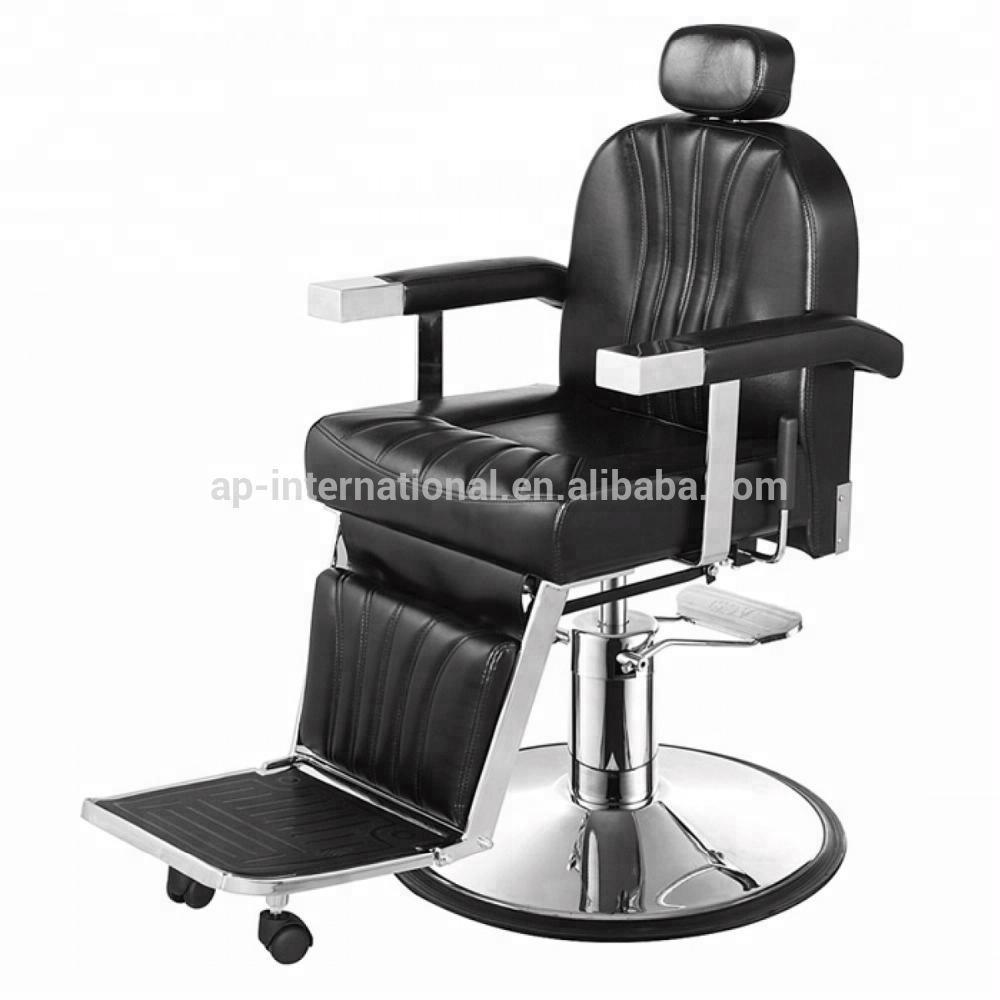 Toda la venta de equipo del sal n de belleza cicero mondeo silla de barbero proveedor sillas de - Proveedores de sillas ...