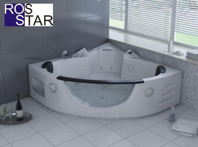 Awesome Acrylic Apollo Massage Bathtub, Acrylic Apollo Massage Bathtub Suppliers  And Manufacturers At Alibaba.com