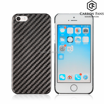 brand new 811d7 d01da 100% Real Carbon Fibre Mobile Phone Case For Apple Carbon Fiber 5s,Se  Case,Accept Customized Order - Buy Carbon Fiber Phone Cover For  Iphone,Carbon ...