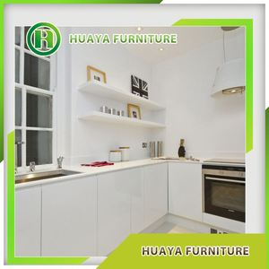 Kitchen Cabinet Plastic Cover, Kitchen Cabinet Plastic Cover Suppliers And  Manufacturers At Alibaba.com