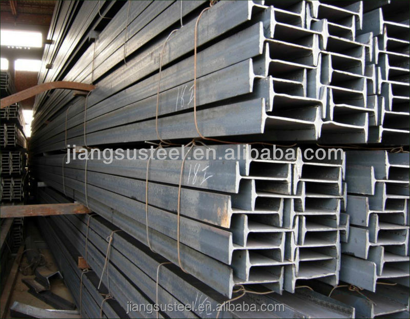 stainless steel c channel bar 446 round bar flat bar304