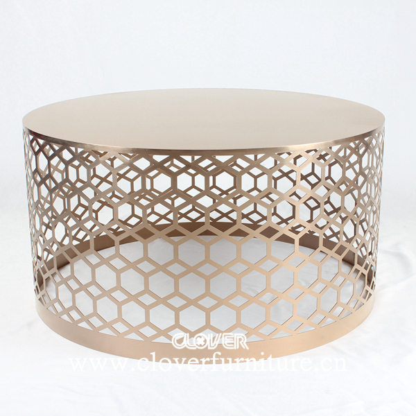 Gl Coffee Tables Table
