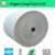 1mm,1.5mm,2mm,3mm mixed pulp laminated grey board/grey cardboard/grey chip board roll&sheet manufacturer