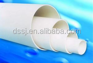 "2015 New High Quality AS/NZS 2053 Electrical Conduit 25MM Diameter 3/4"" PVC Pipe Price dn20"