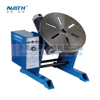 North By 100 Welding Table For Pipe Welding Jig Table