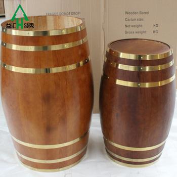 Large Wooden Barrels225l Beer Keg Used Wine Barrelswhiskey Barrels View German Beer Keg Yi Hui Wooden Product Details From Caoxian Yi Hui Wooden