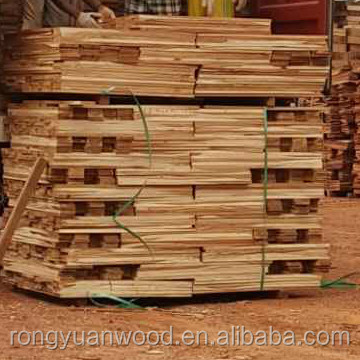 hot sale and cheap Padouk, Kosso timber from Nigeria, furniture and flooring wood