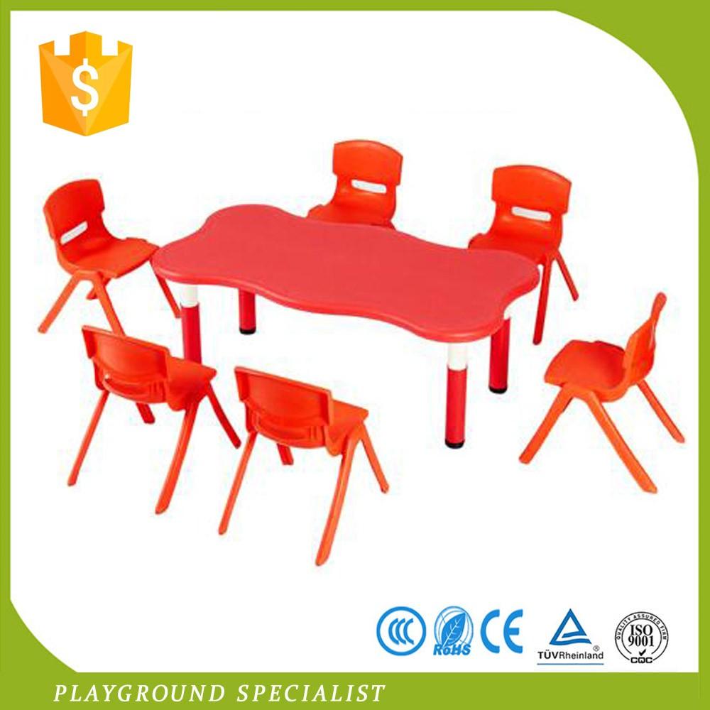 Preschool Chairs Free Shipping font b Preschool b font children – Preschool Chairs Free Shipping