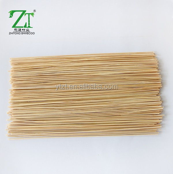 LFGB, FDA Factory supply natural incense stick wholesale