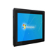 TFT LCD Touch Screen Monitor 7inch - 22inch led back light monitor led touch screen monitor