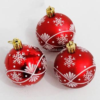 Custom Christmas Ornaments.Colorful Custom Christmas Ball 6cm Promotional Plastic Christmas Tree Ball Buy Christmas Ball Christmas Ball Ornaments Bulk Clear Glass Christmas
