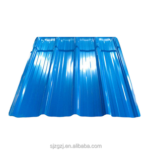 Steel Tech Colored Roofing Price List, Wholesale & Suppliers - Alibaba