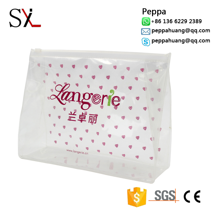 High Quality Cheap EVA Foam Packaging Print Bag