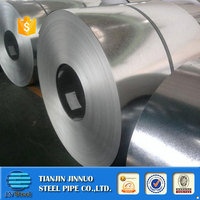 Plastic silicon steel coil hot rolled coil steel