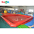 factory direct sale pvc high quality summer pool toys birth pool inflatable dog pool