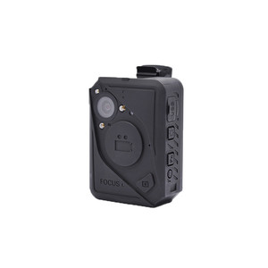 USB data interface ip65 waterproof body camera for law enforcement