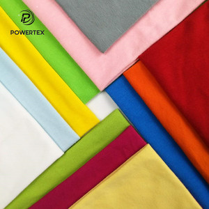 100% Pima Cotton Fabric for Baby Cloth
