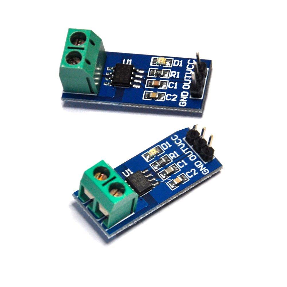 Cheap 30a Range Current Sensor, find 30a Range Current