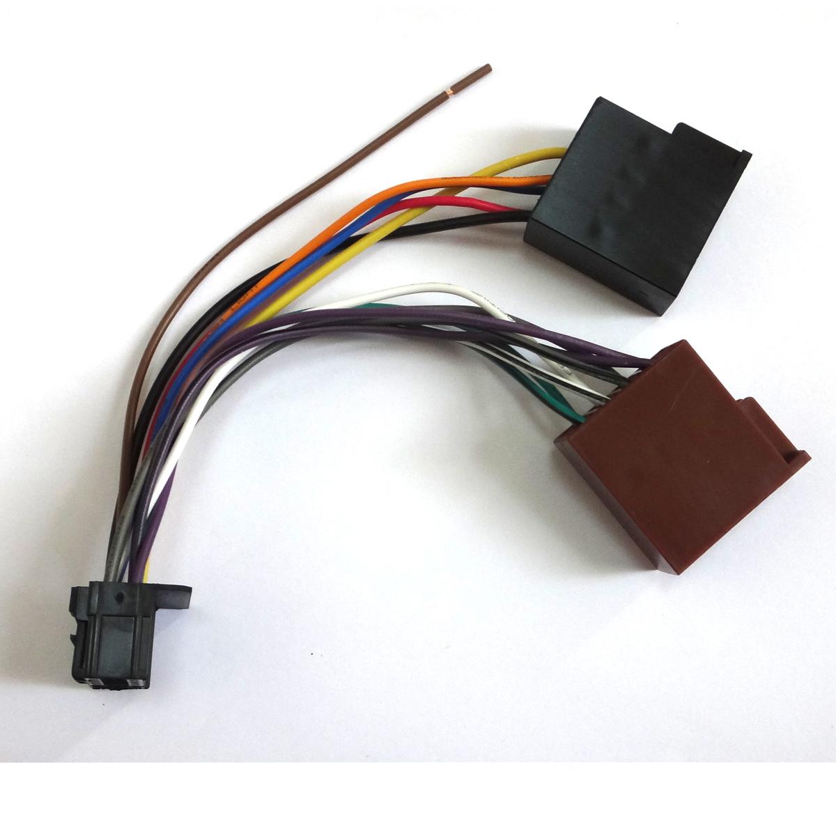 car audio wiring harness adapter schematic diagrams pioneer car audio  wiring harness car stereo radio wiring