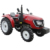 New design good performance 25hp farm tractor for sale