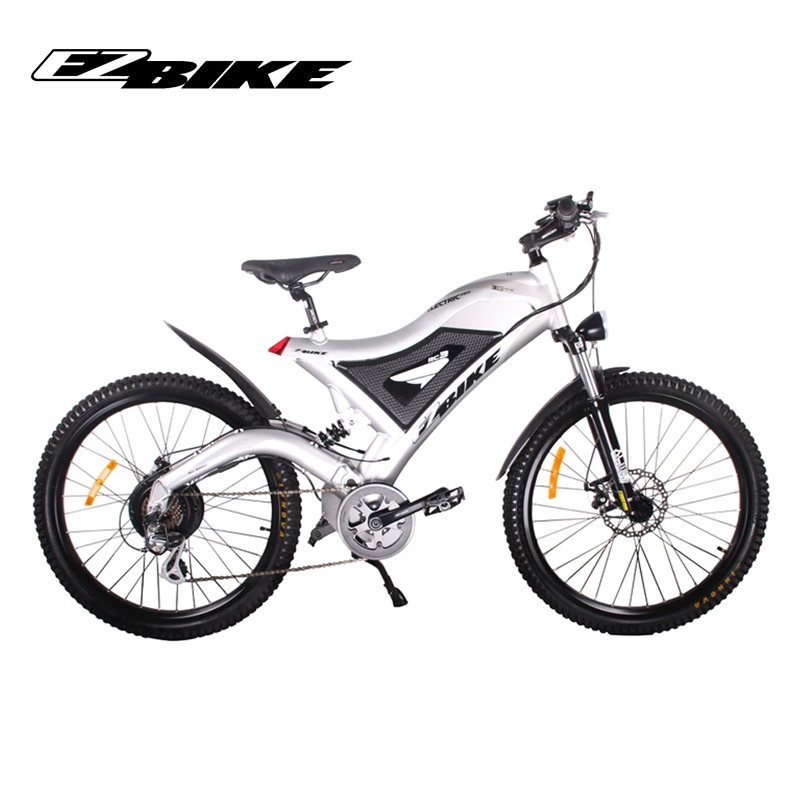250W 500w 750W bafang motor mountain electric <strong>bike</strong>/electric bicycle/mountain e <strong>bike</strong>