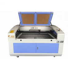 Chinese fabriek supply <span class=keywords><strong>CO2</strong></span> <span class=keywords><strong>60</strong></span> 80 100 130 150 watt <span class=keywords><strong>co2</strong></span> laser graveermachine
