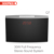 30W bosee home theater speaker system