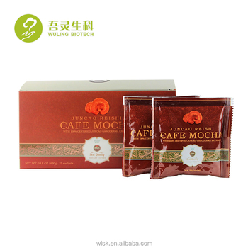 bulk Mocha instant coffee brands/instant coffee mix