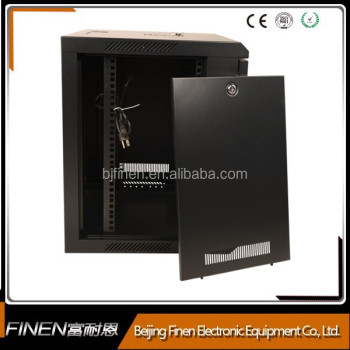 19 Inch Wall Mounted Rack Network Cabinet 12u It Rack Supplier ...