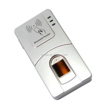 Factory Product Rfid Card Reader Fingerprint Scanner (HF7000)