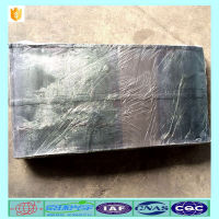 40 mesh natural reclaim rubber from waste tire