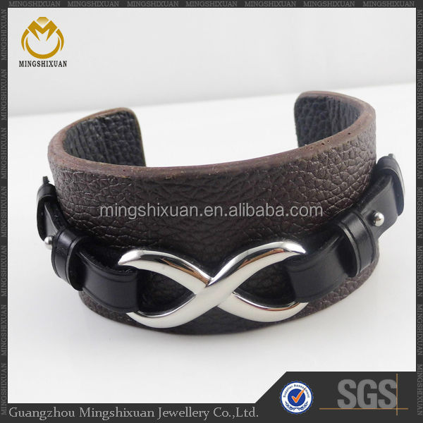 Guangzhou factory direct sale jewelry