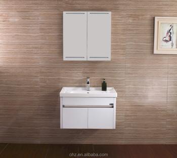 steel bathroom vanity cabinet for sale buy bathroom cabinet