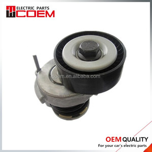 Timing Belt Tensioner Pulley 1JD 145 299A 1JD145299A For VW POLO SKODA