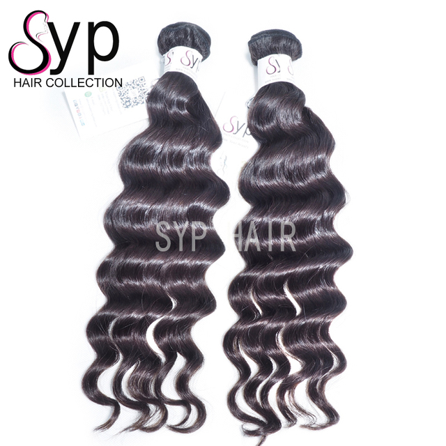 Free Weave Hair Packs,Royal Hair Boutique,Human Virgin Remy Peruvian Natural Wave Hair
